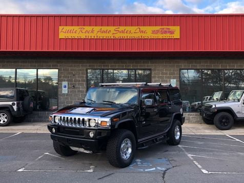 2003 Hummer H2  in Charlotte, NC