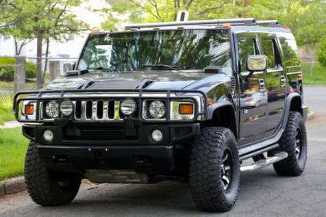 2003 Hummer H2  in