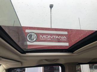 2003 Hummer H2 Sport Utility 4D  city Montana  Montana Motor Mall  in , Montana