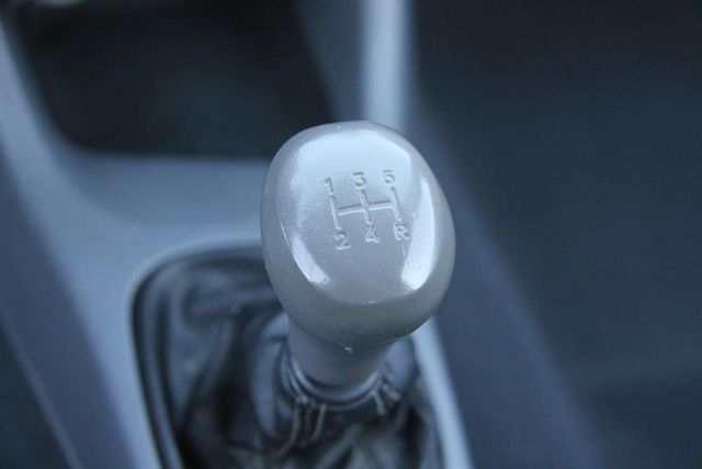 2003 Hyundai Accent Santa Clarita, CA 17