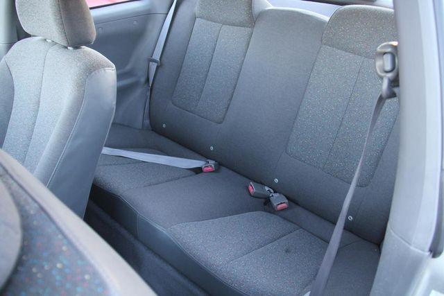2003 Hyundai Accent Santa Clarita, CA 14