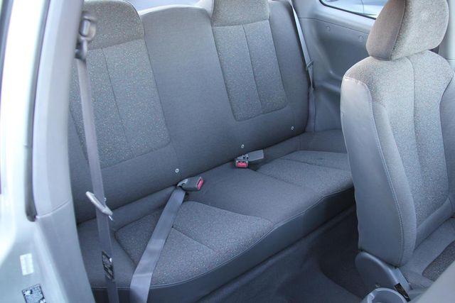 2003 Hyundai Accent Santa Clarita, CA 15