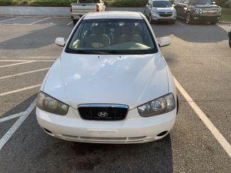 2003 Hyundai Elantra GT in Kernersville, NC 27284
