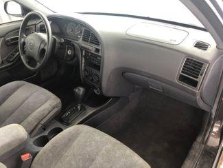 2003 Hyundai Elantra GLS LINDON, UT 16