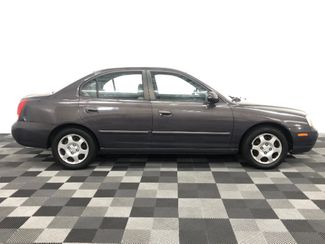 2003 Hyundai Elantra GLS LINDON, UT 6
