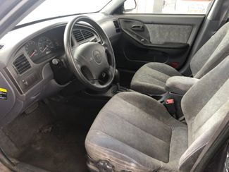2003 Hyundai Elantra GLS LINDON, UT 8
