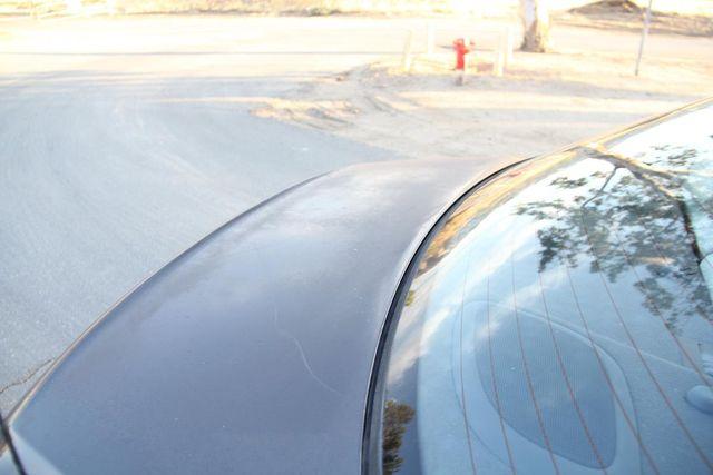 2003 Hyundai Elantra GLS Santa Clarita, CA 18