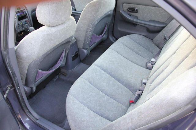 2003 Hyundai Elantra GLS Santa Clarita, CA 15