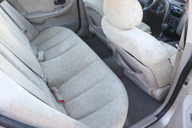 2003 Hyundai Elantra GLS Santa Clarita, CA 16