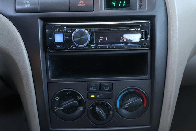 2003 Hyundai Elantra GLS Santa Clarita, CA 19