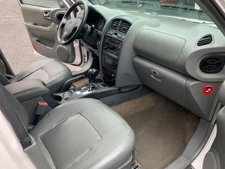 2003 Hyundai Santa Fe GLS Dallas, Georgia 16