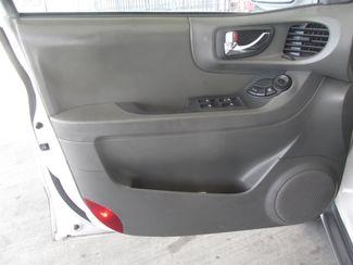 2003 Hyundai Santa Fe GLS Gardena, California 9