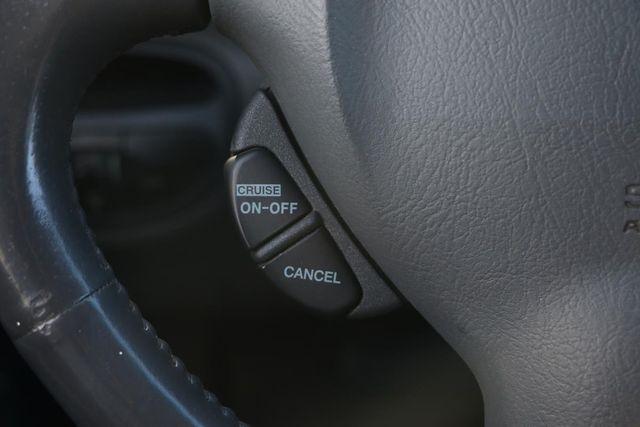 2003 Hyundai Santa Fe GLS Santa Clarita, CA 25
