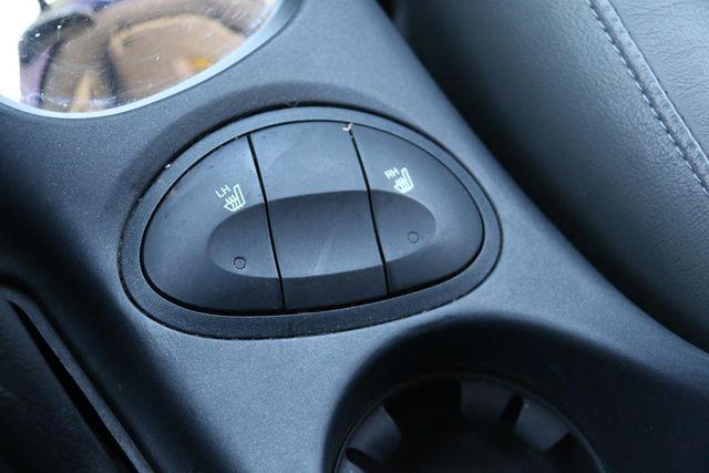 2003 Hyundai Santa Fe GLS Santa Clarita, CA 22