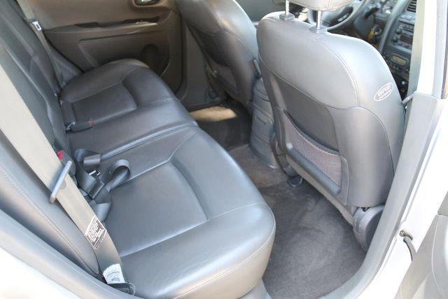 2003 Hyundai Santa Fe GLS Santa Clarita, CA 16