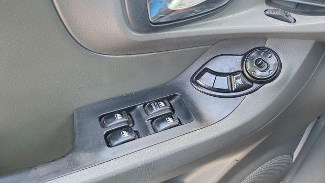 2003 Hyundai Santa Fe GLS Santa Clarita, CA 23