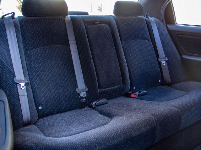 2003 Hyundai Sonata Burbank, CA 14