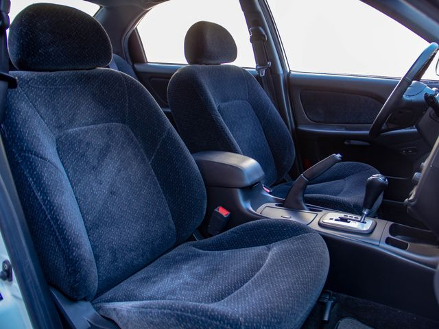 2003 Hyundai Sonata Burbank, CA 13