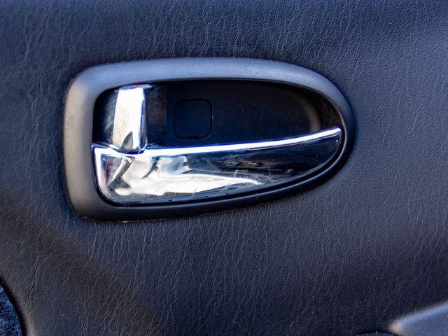 2003 Hyundai Sonata Burbank, CA 15