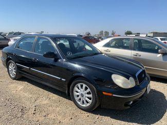 2003 Hyundai Sonata GLS in Orland, CA 95963