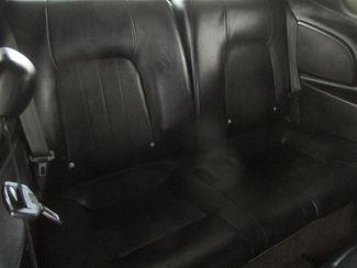 2003 Hyundai Tiburon GT Gardena, California 11