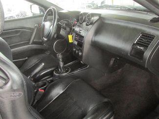 2003 Hyundai Tiburon GT Gardena, California 8