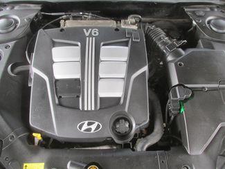 2003 Hyundai Tiburon GT Gardena, California 14