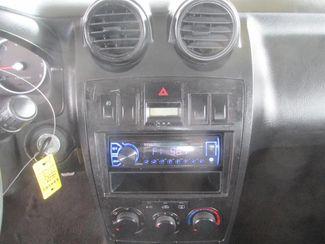 2003 Hyundai Tiburon GT Gardena, California 6