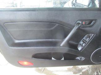 2003 Hyundai Tiburon GT Gardena, California 9