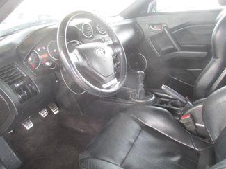 2003 Hyundai Tiburon GT Gardena, California 5