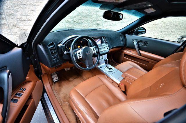 2003 Infiniti FX35 w/Options in Reseda, CA, CA 91335