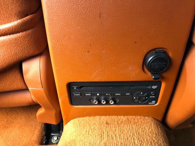 2003 Infiniti FX35 w/Options Sterling, Virginia 15