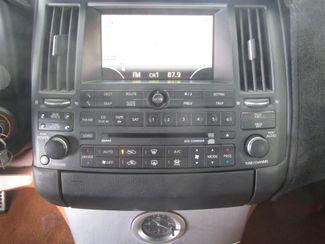 2003 Infiniti FX45 w/Options Gardena, California 5