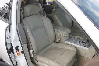 2003 Infiniti FX45 w/Options Hollywood, Florida 18