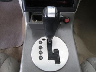 2003 Infiniti G35 w/Leather Gardena, California 7