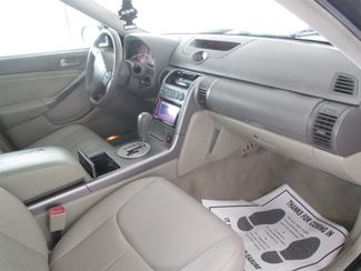 2003 Infiniti G35 w/Leather Gardena, California 8