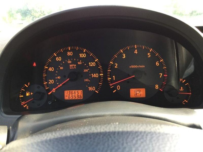 2003 Infiniti G35  in Rowlett, Texas