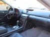 2003 Infiniti G35 w/Leather in Plano TX, 75093