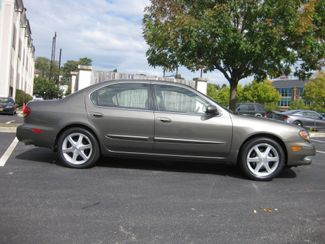 2003 Sold Infiniti I35 Luxury Conshohocken, Pennsylvania 12