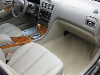 2003 Sold Infiniti I35 Luxury Conshohocken, Pennsylvania 24
