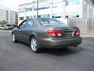 2003 Sold Infiniti I35 Luxury Conshohocken, Pennsylvania 3