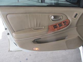 2003 Infiniti I35 Luxury Gardena, California 9