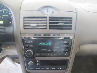 2003 Infiniti I35 Luxury Gardena, California 6