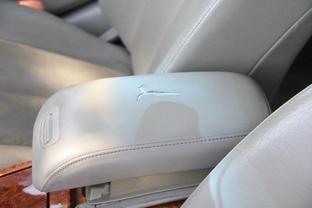 2003 Infiniti I35 Luxury Santa Clarita, CA 24
