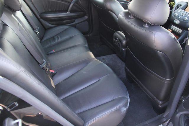 2003 Infiniti Q45 Journey Santa Clarita, CA 18
