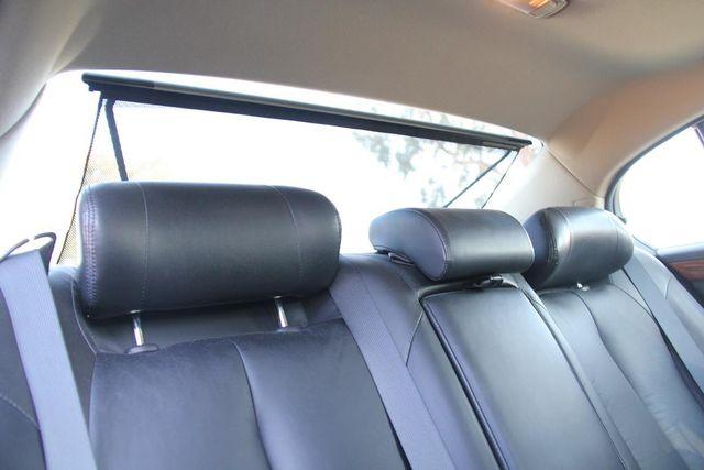 2003 Infiniti Q45 Journey Santa Clarita, CA 19