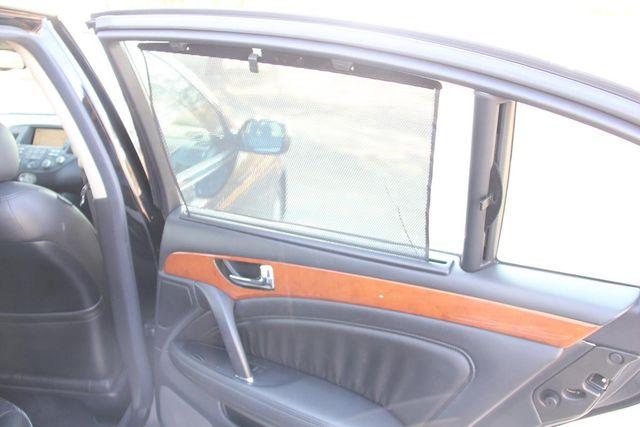 2003 Infiniti Q45 Journey Santa Clarita, CA 24