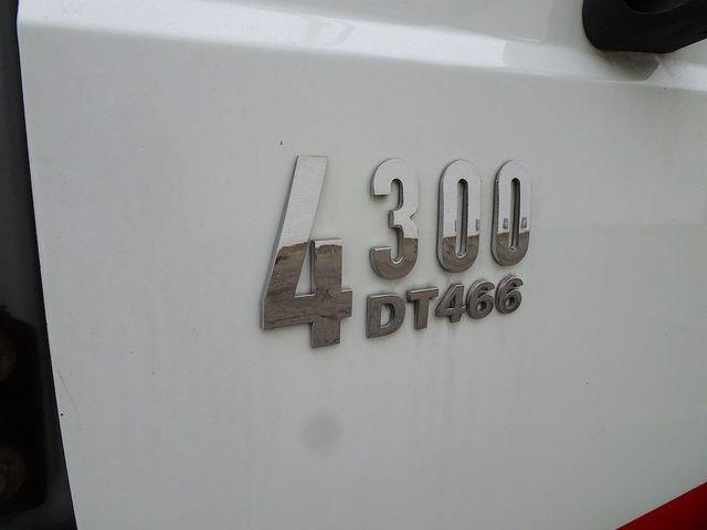 2003 International 4300 Rollback Madison, NC 13