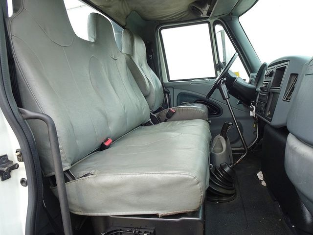 2003 International 4300 Rollback Madison, NC 40