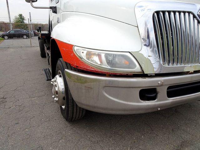 2003 International 4300 Rollback Madison, NC 8